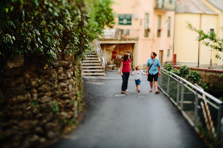 10-cinque-terre-manarola-reise-italia.jpg