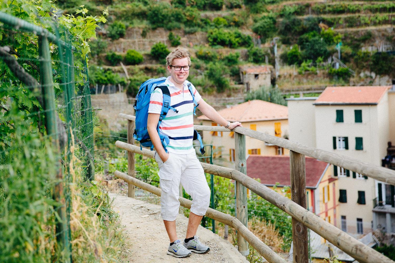 12-cinque-terre-manarola-reise-italia.jpg