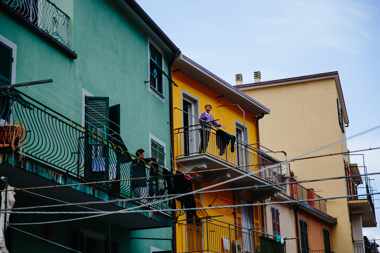 22-cinque-terre-manarola-reise-italia.jpg