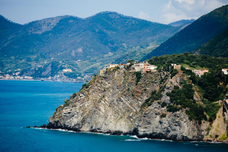 25-cinque-terre-manarola-reise-italia.jpg