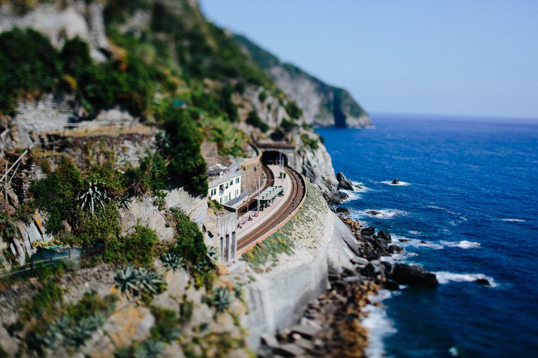 36-cinque-terre-manarola-reise-italia.jpg