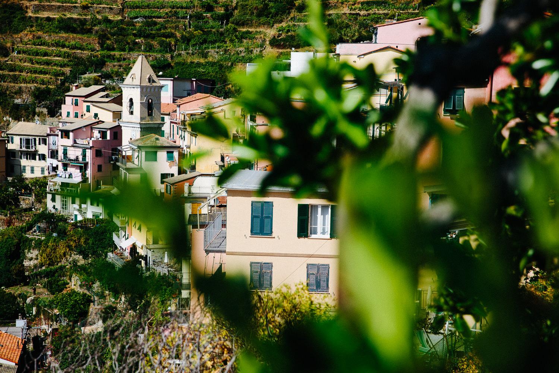 37-cinque-terre-manarola-reise-italia.jpg