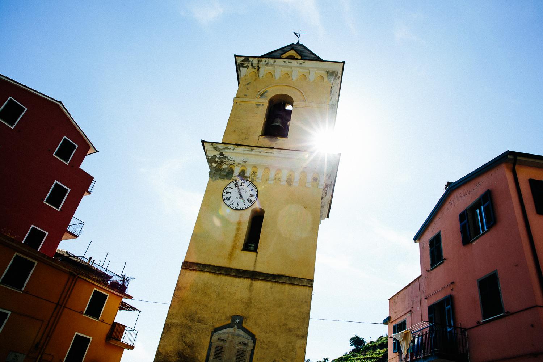 39-cinque-terre-manarola-reise-italia.jpg