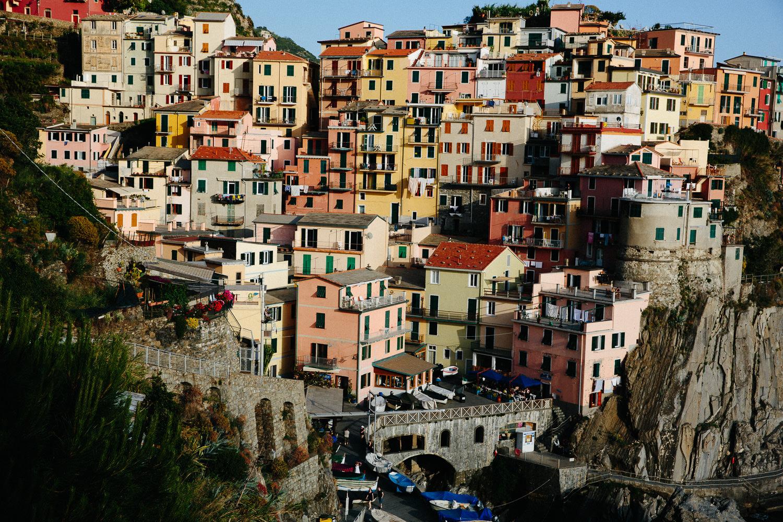 46-cinque-terre-manarola-reise-italia.jpg