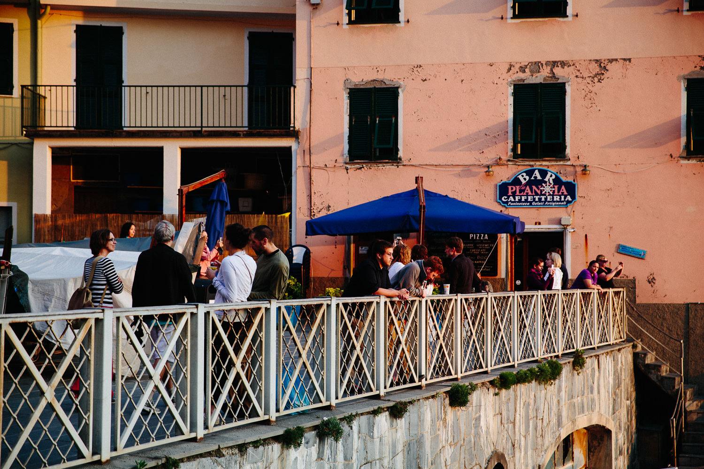 48-cinque-terre-manarola-reise-italia.jpg