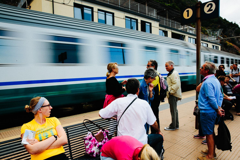 54-cinque-terre-manarola-reise-italia.jpg