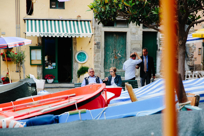 56-cinque-terre-vernazza-reise-italia.jpg