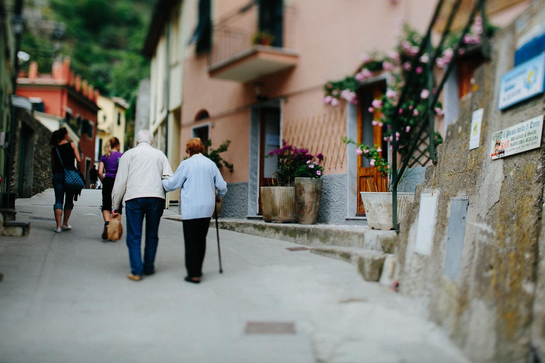 72-cinque-terre-vernazza-reise-italia.jpg