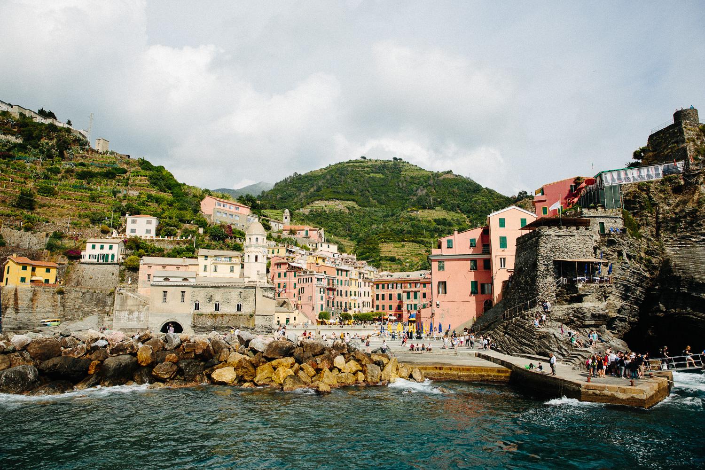 80-cinque-terre-vernazza-reise-italia.jpg