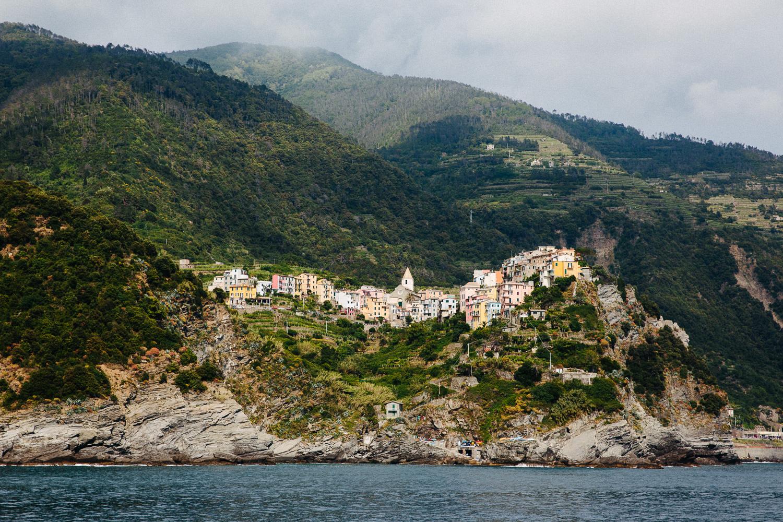 81-cinque-terre-vernazza-reise-italia.jpg