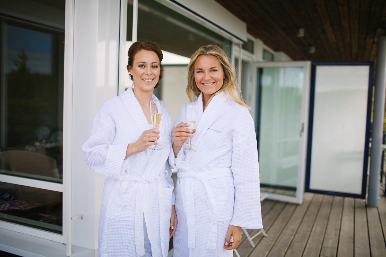 02-bryllup-forberedelser-romskog-spa.jpg
