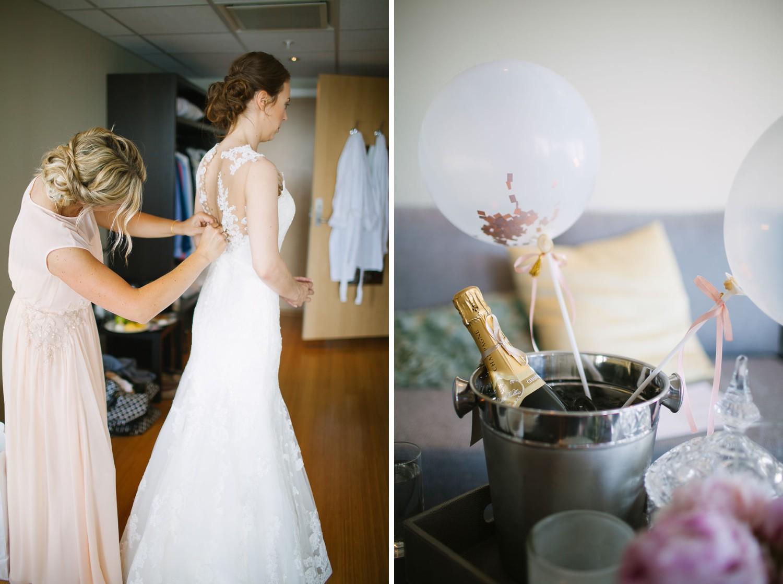 04-bryllup-forberedelser-romskog-spa.jpg
