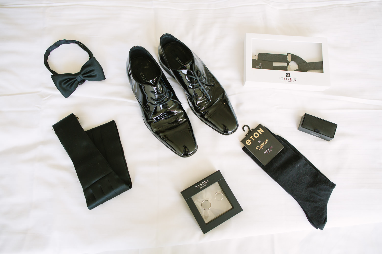 08-bryllup-forberedelser-romskog-spa.jpg