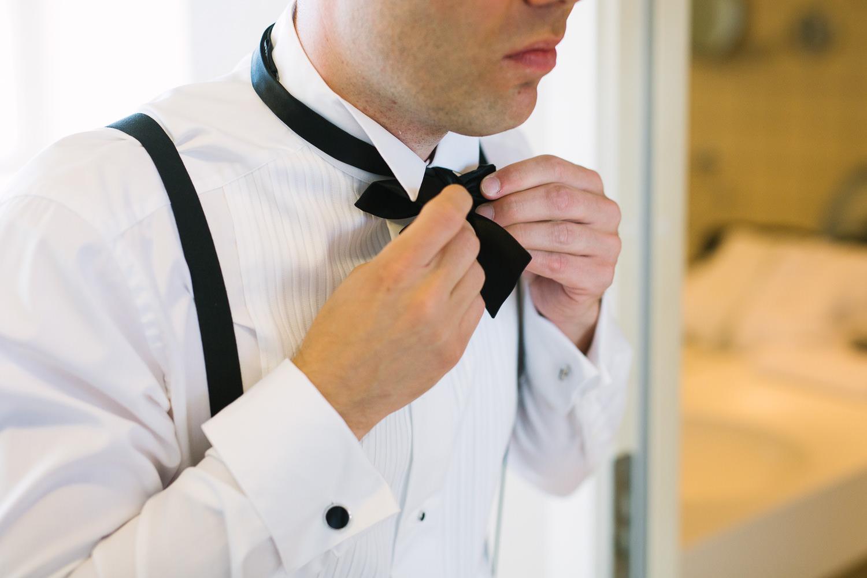 09-bryllup-forberedelser-romskog-spa.jpg