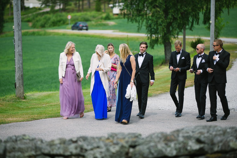 12-bryllup-romskog-kirke-vielse-seremoni.jpg