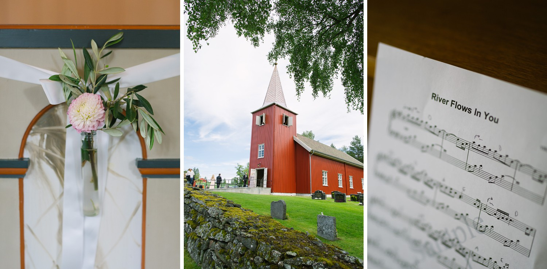 13-bryllup-romskog-kirke-vielse-seremoni.jpg