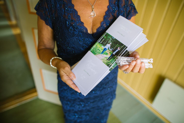 14-bryllup-romskog-kirke-vielse-seremoni.jpg