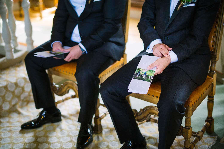 18-bryllup-romskog-kirke-vielse-seremoni.jpg