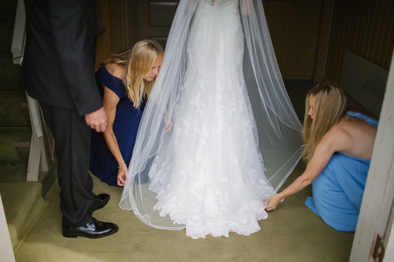 19-bryllup-romskog-kirke-vielse-seremoni.jpg