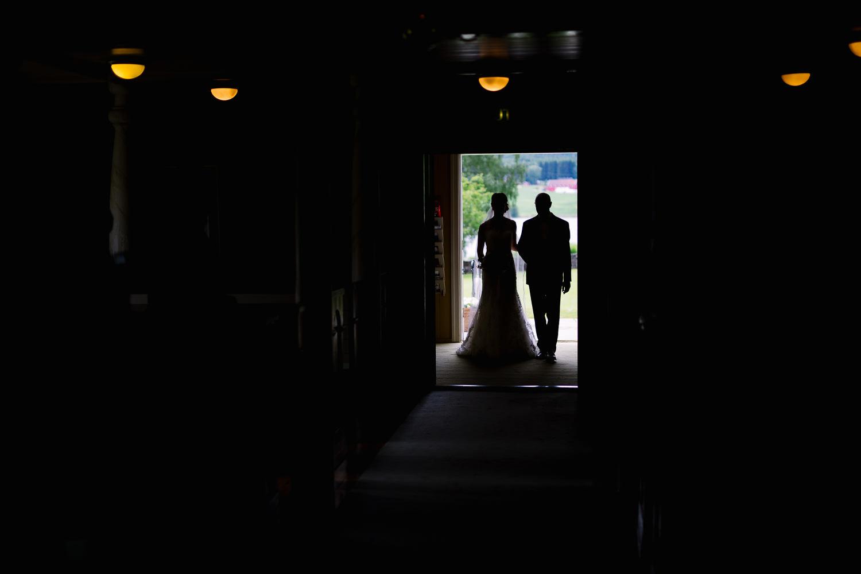 21-bryllup-romskog-kirke-vielse-seremoni.jpg