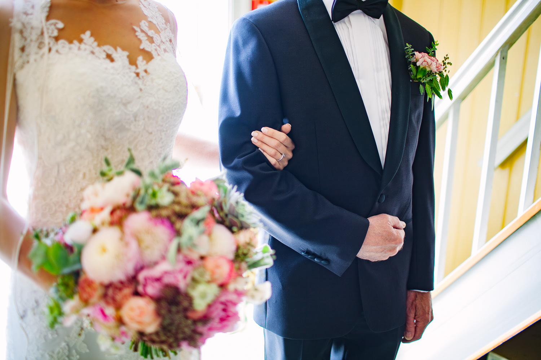 20-bryllup-romskog-kirke-vielse-seremoni.jpg
