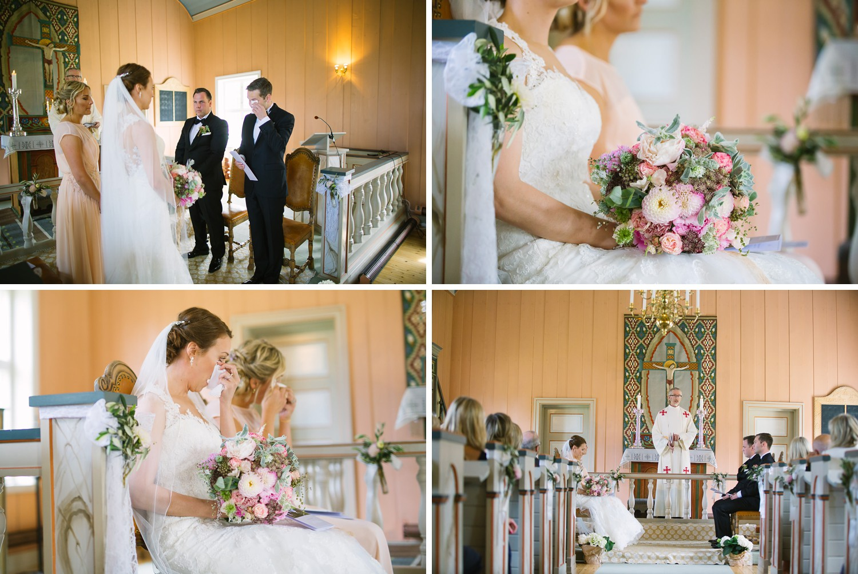 24-bryllup-romskog-kirke-vielse-seremoni.jpg