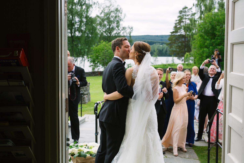 33-bryllup-romskog-kirke-vielse-seremoni.jpg