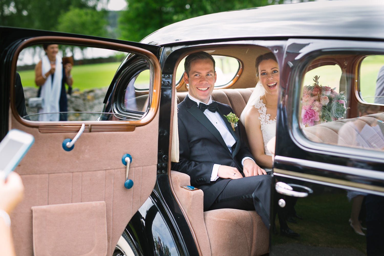 35-bryllup-romskog-kirke-vielse-seremoni.jpg