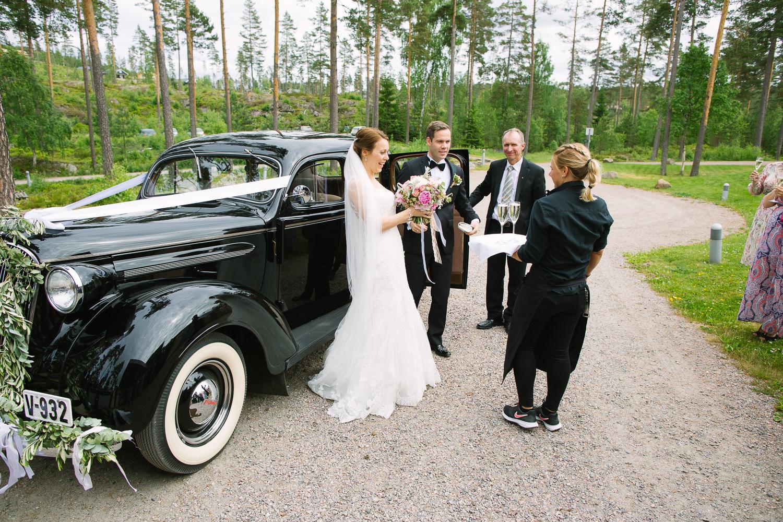 46-bryllup-romskog-spa-fest.jpg