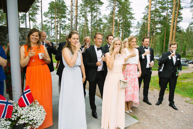 48-bryllup-romskog-spa-fest.jpg