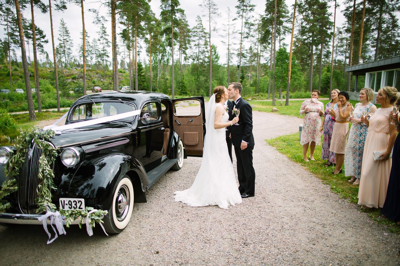 49-bryllup-romskog-spa-fest.jpg