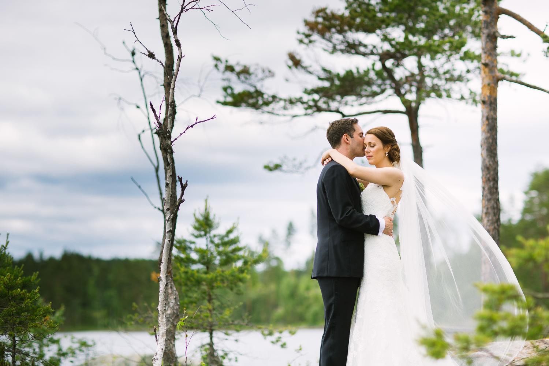 59-bryllup-romskog-spa-fest.jpg