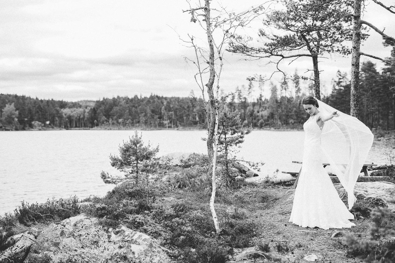 60-bryllup-romskog-spa-fest.jpg