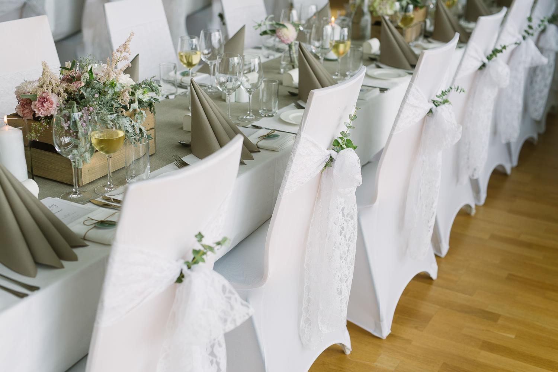 71-bryllup-ostfold-romskog-spa-fest-middag.jpg