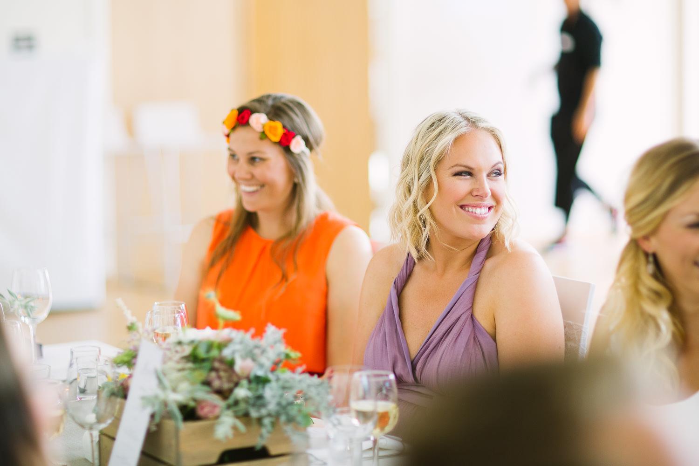 74-bryllup-ostfold-romskog-spa-fest-middag.jpg