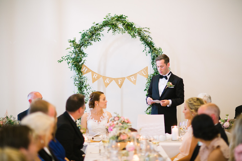 75-bryllup-ostfold-romskog-spa-fest-middag.jpg