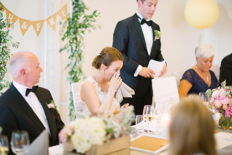 76-bryllup-ostfold-romskog-spa-fest-middag.jpg