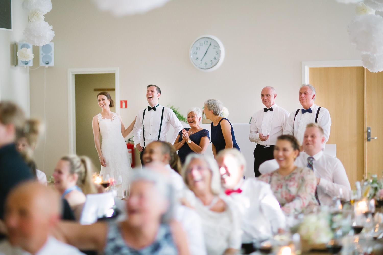 85-romskog-spa-bryllup-middag-fest.jpg