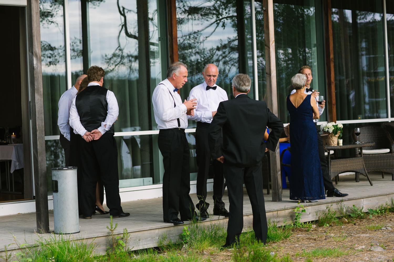 88-romskog-spa-bryllup-middag-fest.jpg
