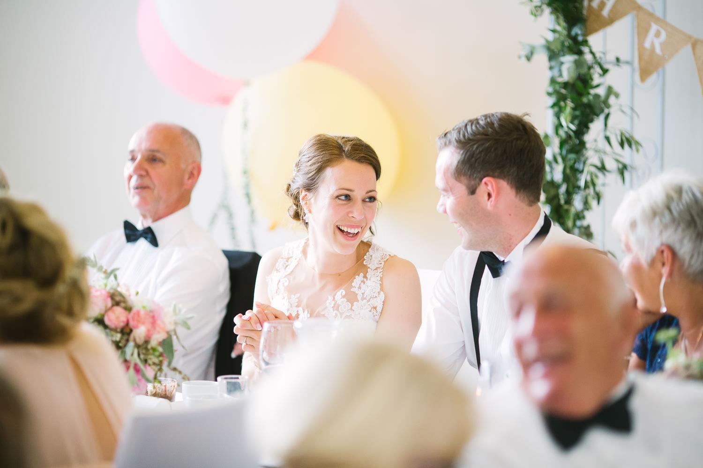 91-romskog-spa-bryllup-middag-fest.jpg