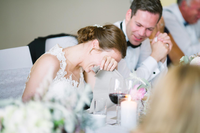 90-romskog-spa-bryllup-middag-fest.jpg