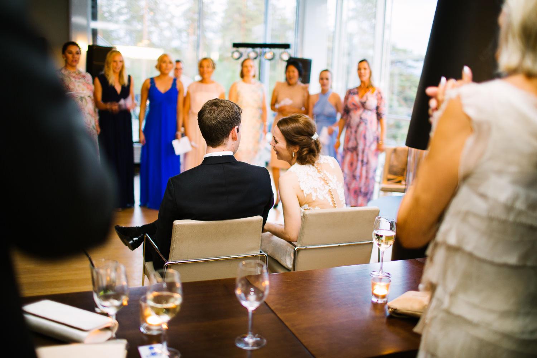 104-romskog-spa-bryllup-fest-dans.jpg