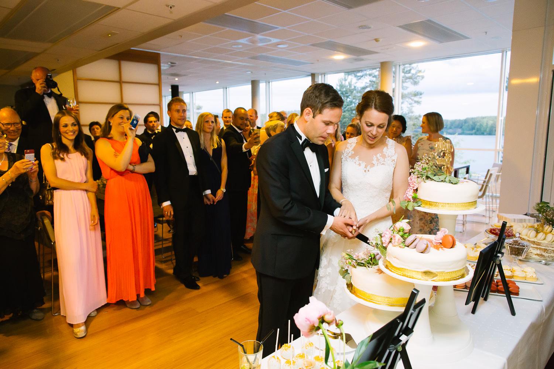 105-romskog-spa-bryllup-fest-dans.jpg