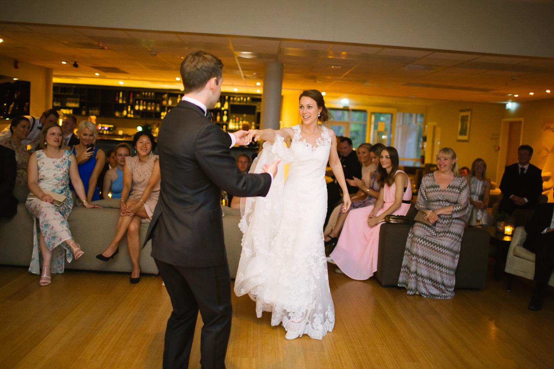 106-romskog-spa-bryllup-fest-dans.jpg