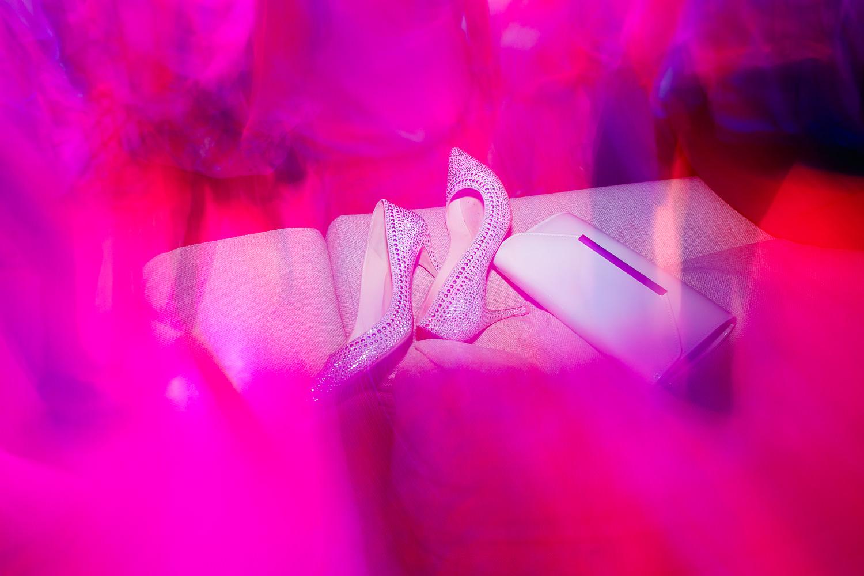 107-romskog-spa-bryllup-fest-dans.jpg