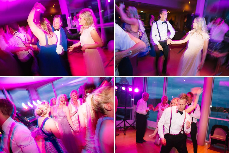 108-romskog-spa-bryllup-fest-dans.jpg