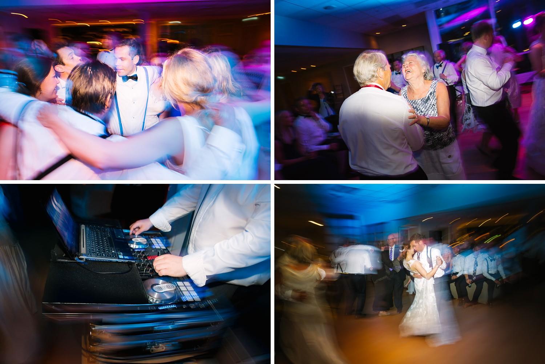 109-romskog-spa-bryllup-fest-dans.jpg