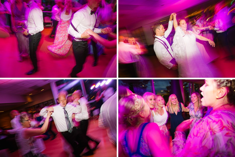 111-romskog-spa-bryllup-fest-dans.jpg