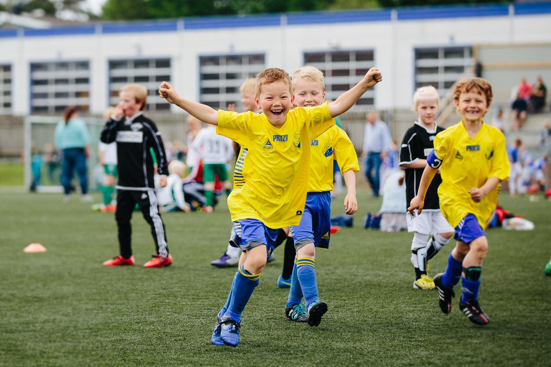 fotball-yven-sarpsborg