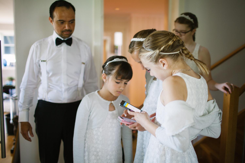 006-bryllup-vielse-ullern-kirke-bryllupsfotograf-oslo.jpg